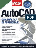 Users.AutoCAD.PDF