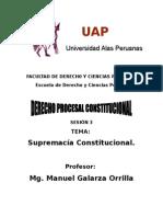 3. SUPREMACIA CONSTITUCIONAL.doc