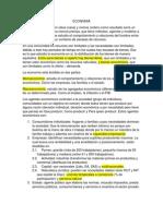 REPASO - ECONOMIA.docx