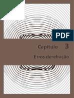 refracao.pdf
