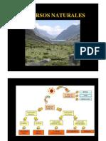 RECURSOS_NATURALES.pdf