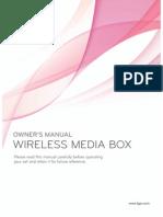 689WL100W.PDF