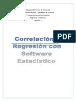 correlacion y regresion.docx