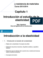 Capitulo 1m.pdf