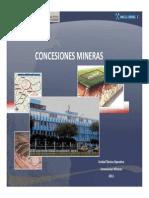 concesionesmineras-120418100803-phpapp02.pdf