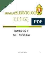 Mikro ppt 1B.pdf