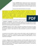 ASEVERACIONES.docx