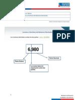 Leccion1u3.pdf