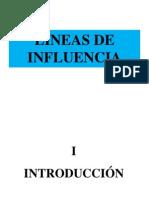 Lineas_Influencia.pptx