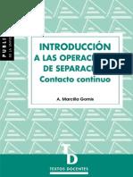 LD8479087129290281.pdf