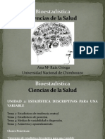 Unidad 2 Estadística descriptiva para una variable.pdf