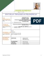 teoriaagustin.pdf