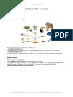 clasificacion-seres-vivos.doc
