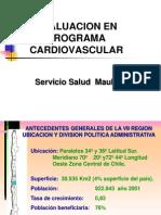Factores_de_Riesgo_Cardiovascular_y_Kinesiologia.ppt