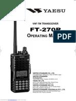ft270r.pdf