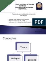 valoracion_del_paciente_oncologico.pptx