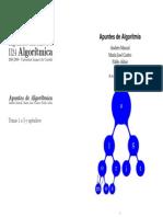 semestre1.pdf