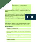 BANCO DE PROTEINA, morera y otras..pdf