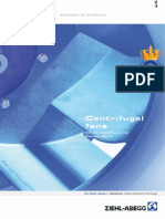 Ventiladores centrifugos para unidades de tratamiento de aire.pdf