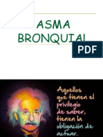 Asma Bronquial.ppt