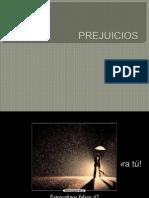 PREJUICIOS.pptx