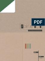 portafolio finalrgb.pdf