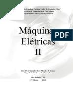 maquinas-eletricas--ii-2a-ed---prof-falcondes.pdf