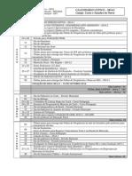 CalendarioAcademico-CRAJUBAR-20142.pdf