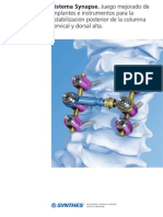 Sistema Synapse.pdf