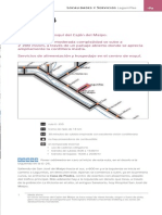 lagunillas.pdf