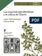 Schobinger y de Russo_2009_Las religiones precolombinas y la cultura Chavin.pdf