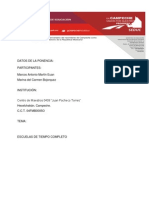 ESCUELAS DE TIEMPO COMPLETO ponencia.pdf