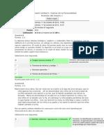 PERSONALIDAD Cuestionario Unidad 2.docx