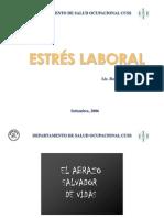 ESTRES LABORAL (1).ppt