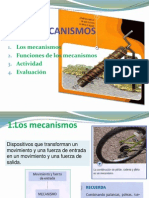 U.D 5. MECANISMOS.pdf