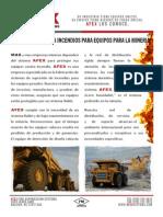 70515-afex-spanish-mine.pdf