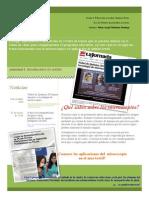 Act_06.Jaime Angel Gutiérrez Santiago.pdf