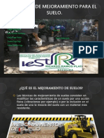 TECNICAS DE MEJORAMIENTO PARA EL SUELO02.pptx