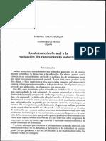 abstracción y validación(IMPRESO).pdf