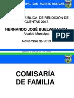 COMISARIA DE FAMILIA.ppt