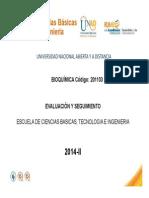 323N_Y_SEGUIMIENTO-201103_A BIOQUIMICA 2.pdf