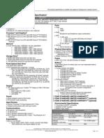 satellite_L50D-BBT2N22.pdf