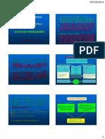 2da Clase Clases EEFF.pdf