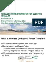 Wu Wireless Power.pdf