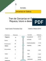 cfg_5811.pdf