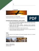 como_llegar.pdf