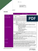 FICHA TREN DE CERVANTES 02-10-12.pdf