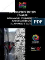 ES-Tren-Crucero-Ecuador-Curso-Online.pdf