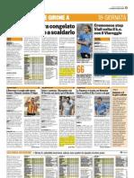La.gazzetta.dello.sport 21.12.2009