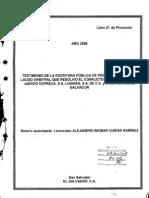 ANEXO-9-Protocolarización-del-Laudo-Arbitral-del-13-03-2008.pdf